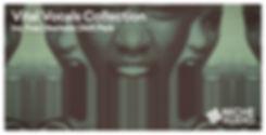 NICHE_Samples_Sounds-VITAL-VOCALS-COLLEC