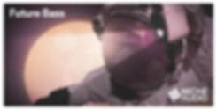 NICHE_Samples_Sounds-FUTURE-BASS-1000-X-