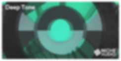 NICHE_Samples_Sounds-DEEP-TONE-1000-X-51