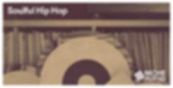 NICHE_Samples_Sounds-SOULFUL-HIP-HOP-100