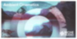 NICHE_Samples_Sounds-AMBIENT-CINEMATICS-