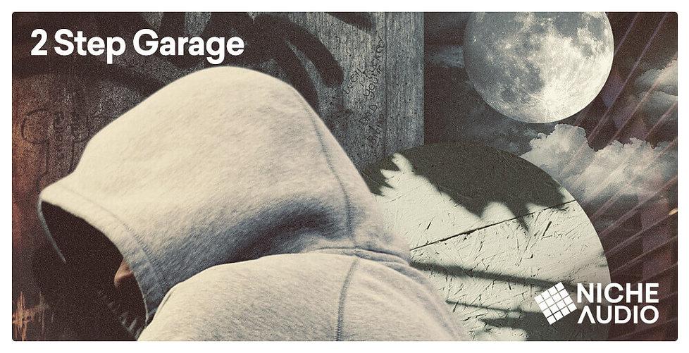 NICHE_Samples_Sounds-2-STEP-GARAGE-1000-