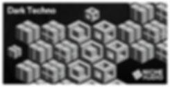 NICHE_Samples_Sounds-DARK-TECHNO-1000-X-