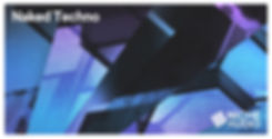 NICHE_Samples_Sounds-NAKED-TECHNO-1000-X