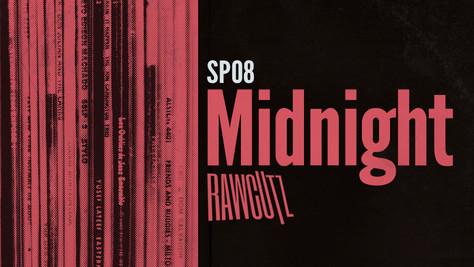 Maschinemasters.com review Midnight sample pack
