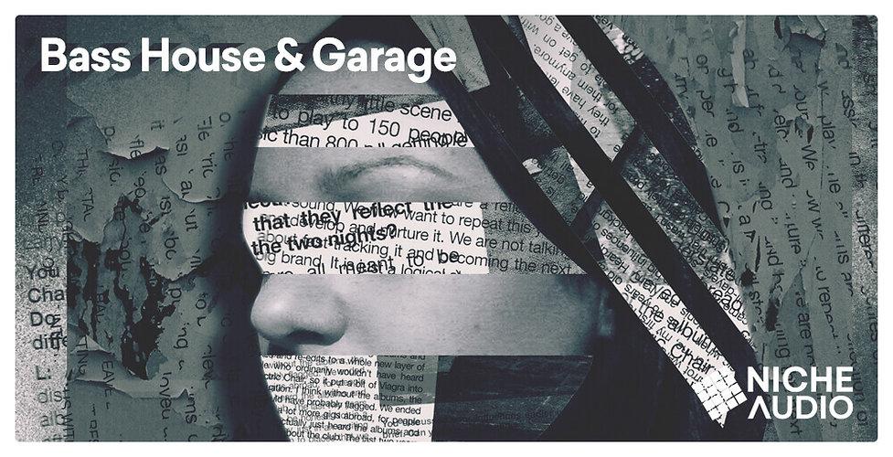 NICHE_Samples_Sounds-BASS-HOUSE-&-GARAGE