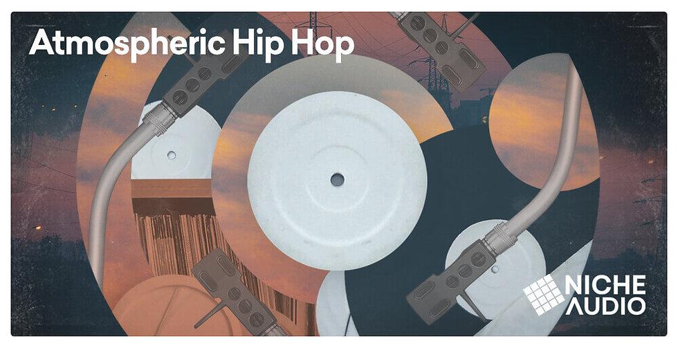 NICHE_Samples_Sounds-ATMOSPHERIC-HIP-HOP
