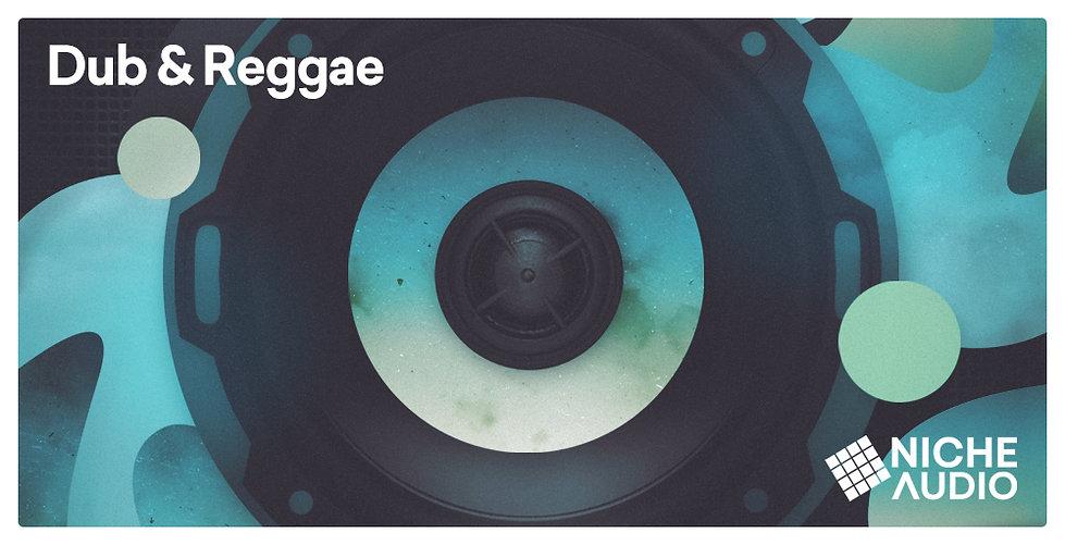 NICHE-DUB-&-REGGAE-1000-X-512-NEW-copy.j