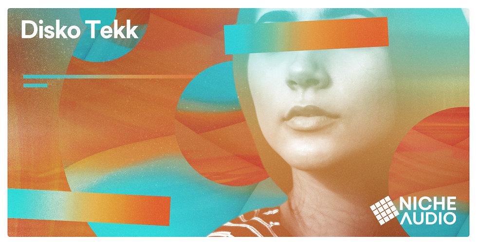 NICHE-DISKO-TEKK-1000-X-512-web.jpg