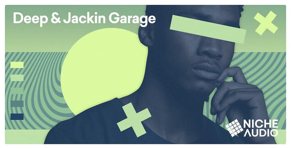 NICHE_Samples_Sounds-DEEP-&-JACKIN-GARAG
