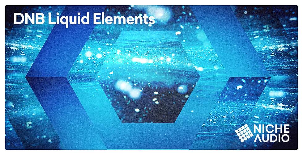 NICHE_Samples_Sounds-DNB-LIQUID-ELEMENTS