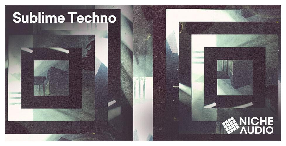 NICHE_Samples_Sounds-SUBLIME-TECHNO-1000