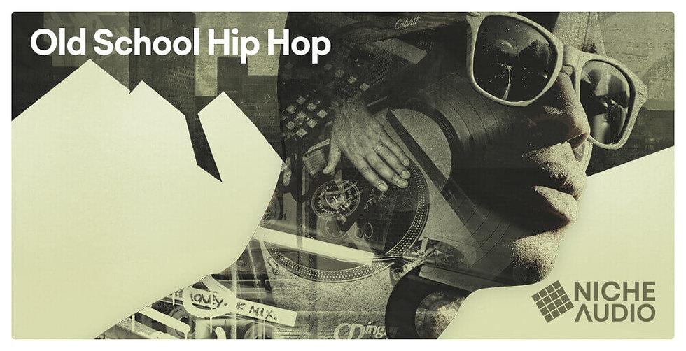 NICHE_Samples_Sounds-OLD-SCHOOL-HIP-HOP-