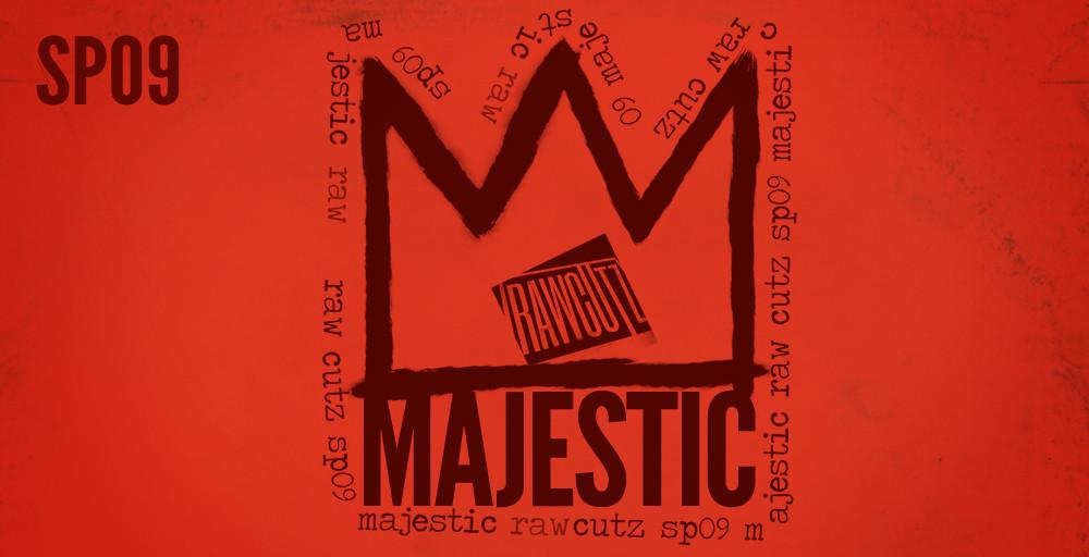 SP09 MAJESTIC 1000 X 512.jpg