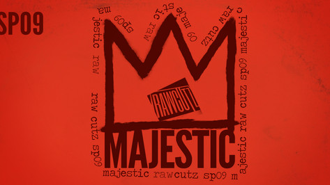 Majestic review from Maschinemasters.com!