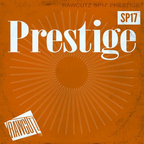 Prestige released!