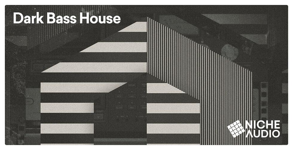NICHE_Samples_Sounds-DARK-BASS-HOUSE-100