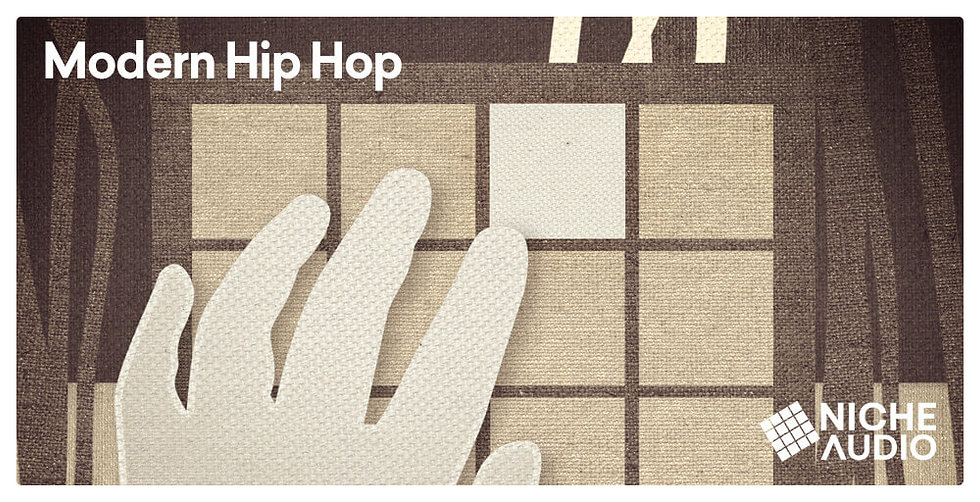 NICHE_Samples_Sounds-MODERN-HIP-HOP-1000