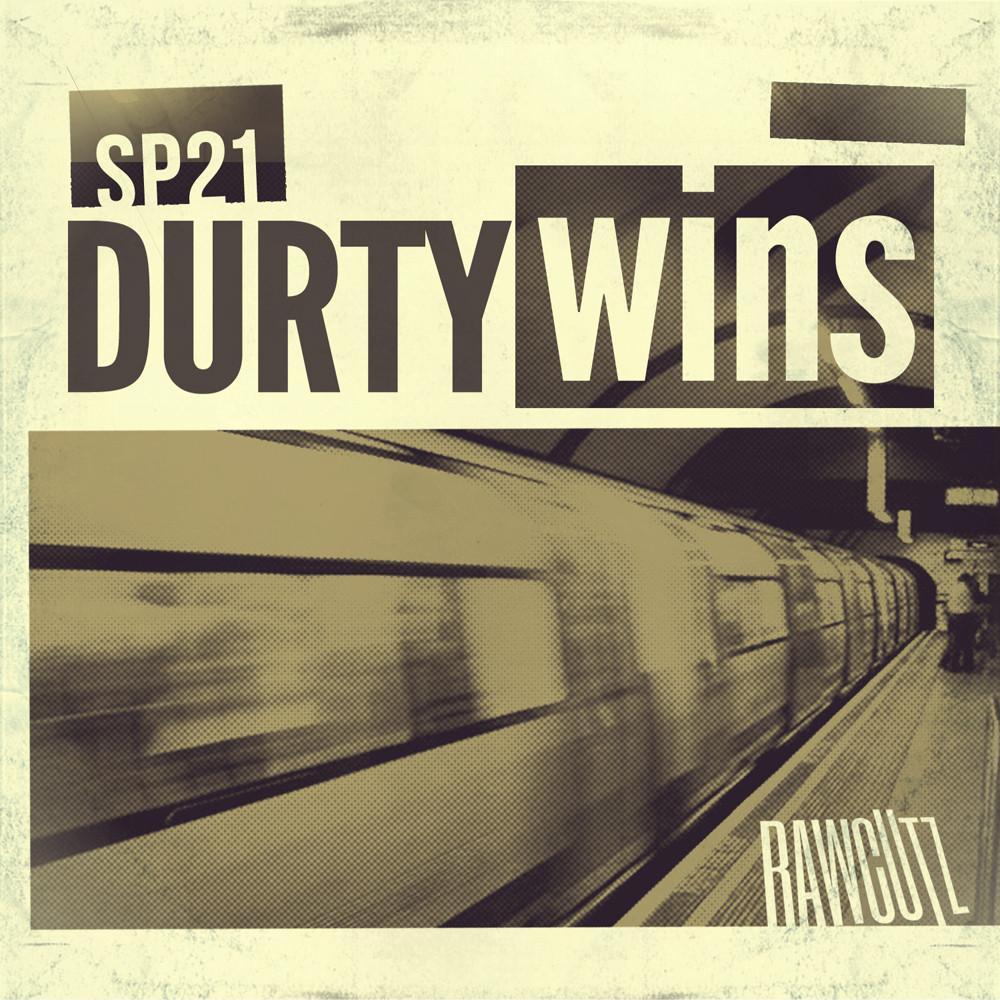 SP21 DURTY WINS.jpg