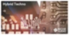 NICHE_Samples_Sounds-HYBRID-TECHNO-1000-