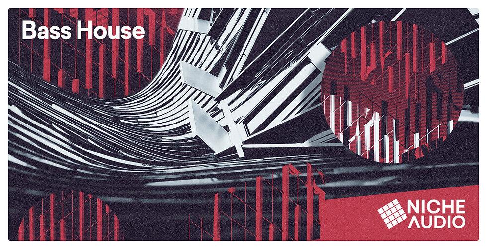 NICHE_Samples_Sounds-BASS-HOUSE-1000-X-5