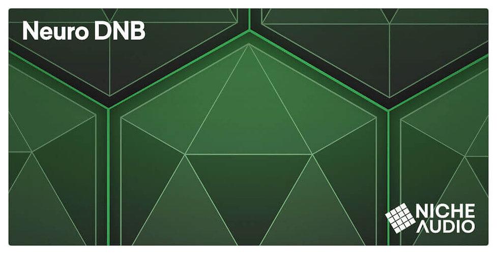 NICHE_Samples_Sounds-NEURO-DNB-1000-X-51
