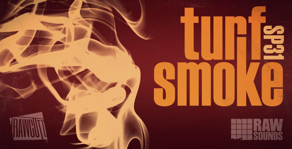SP31 TURF SMOKE 1000 X 512.jpg