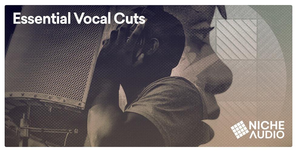 NICHE_Samples_Sounds-ESSENTIAL-VOCAL-CUT