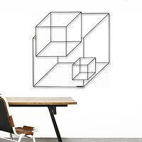 deco-geometrique-design-3-cubes.jpg