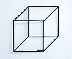 deco-murale-originale-cube.jpg