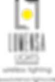 Logo lumensa OK + site.png