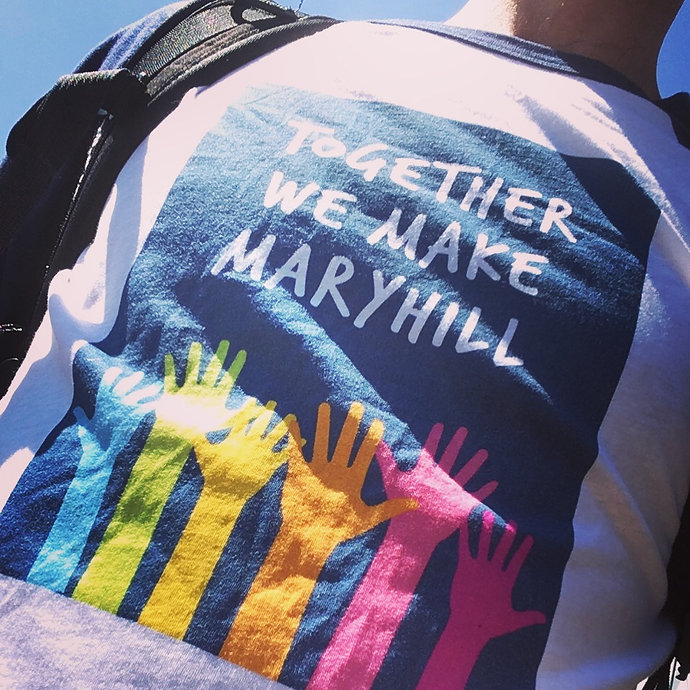 TWMM T-shirt.JPG