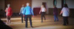 Dance Time.jpg