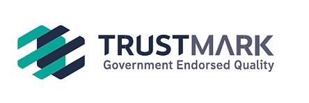 trust mark.png
