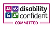 disability badge.png
