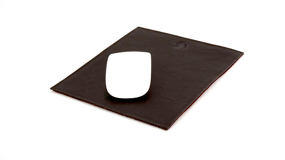 ELEMENTAL MOUSE PAD