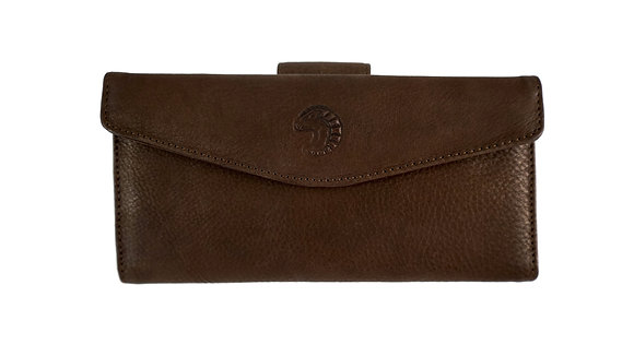 BOVARY WALLET
