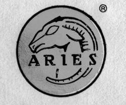 Pani Logo 1952