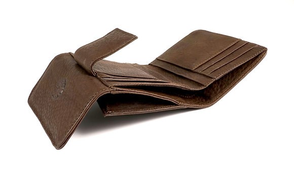 BARRY WALLET