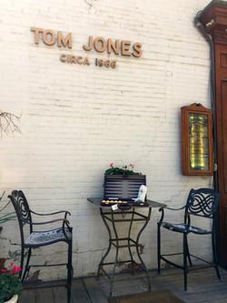 #tomjones
