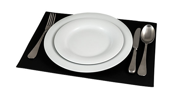 ROMA PLACEMATS