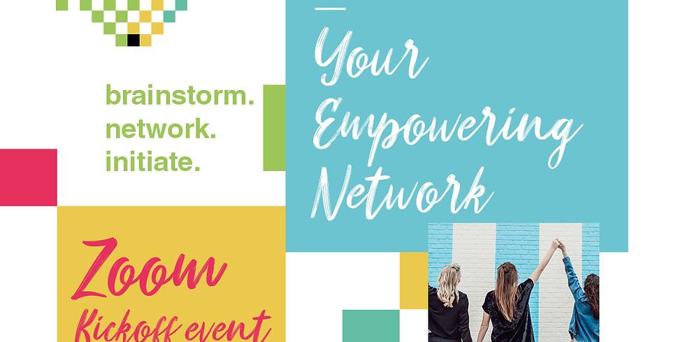 Spouse Network