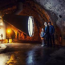 c-mine-expeditie.jpg