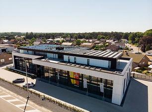 energiecentrum MAASEIK.jpg
