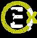 logo101_edited.png