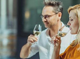 wijn-limburg.jpg