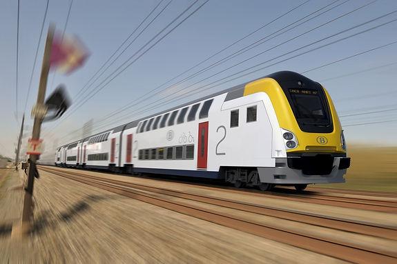transportation-belgium.jpg