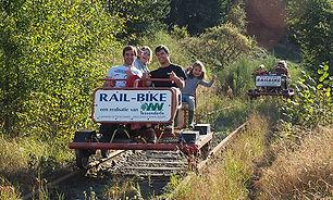 railbiken-tessenderlo.jpg