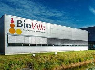 bioville-incubator.jfif