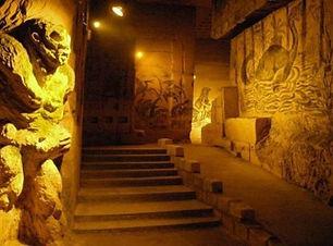 museum-in-de-grotten.jpg